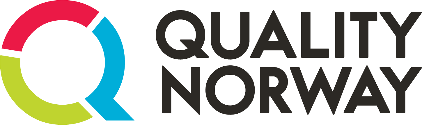 02 QUALITY NORWAY_RGB.png