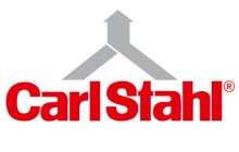 Carl Stahl AS
